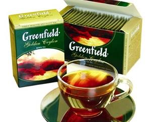 Cum se bea ceai de hibiscus la presiune ridicată: efectul, prepararea și dozarea acestuia