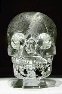 british-skull