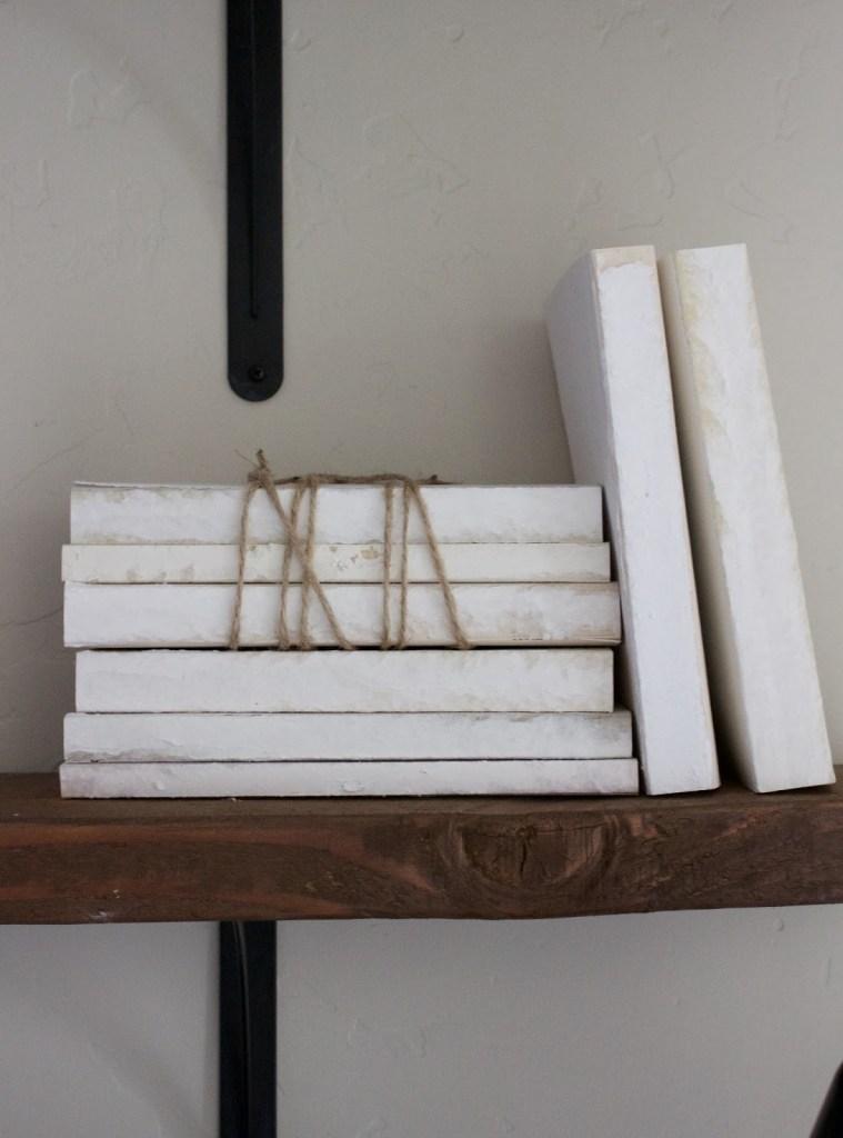 diy book bundles