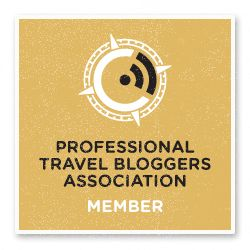 Professional Travel Blogger Association