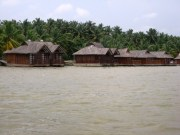 Destination Poovar: An Island Resort For The Incurable Beach Lover