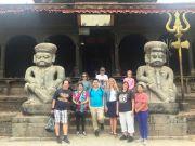 Kathmandu, Bhaktapur And Panauti: My FAM Tour Of Nepal For #HTM2018