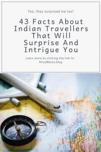 43 intriguing facts that reveal what Indian Travellers are looking for