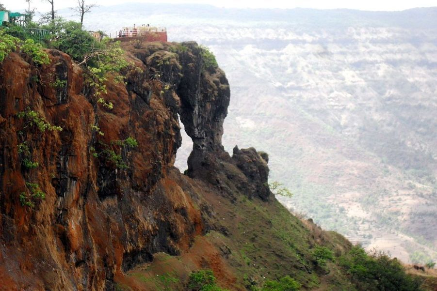 Needle_Hole_Point_Mahabaleshwar