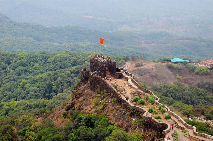 Pratapgad_The_Fort_of_Valour