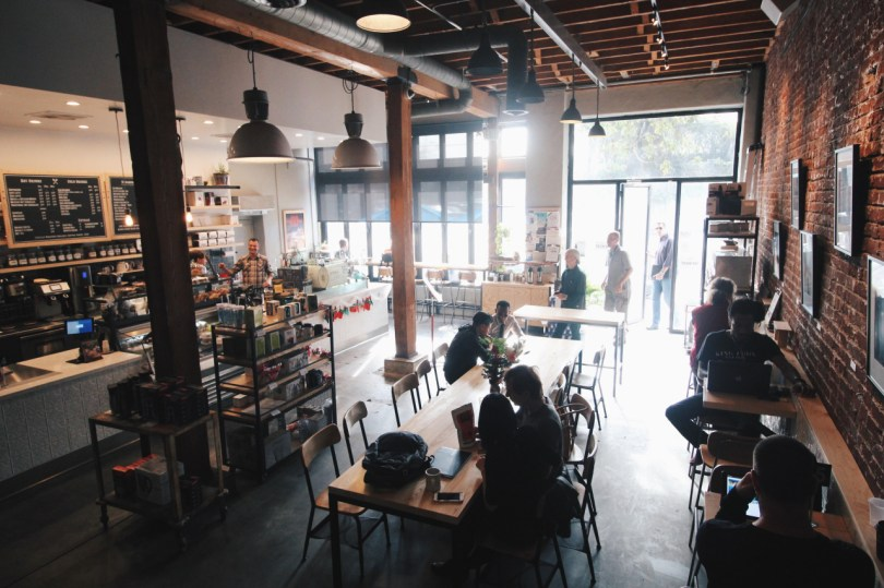 Source: http://groundworkcoffee.tumblr.com/post/134882615160/groundwork-coffee-in-the-arts-district