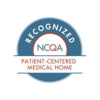 NCQA Recognition
