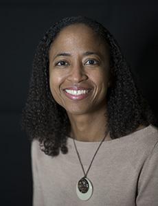 Remi A. Lawrence-Hylton, MD