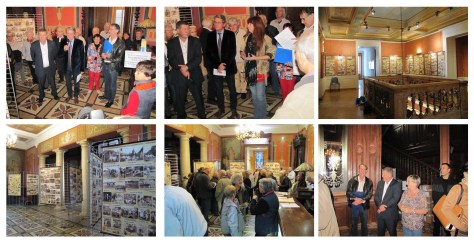 vernissage-tullins