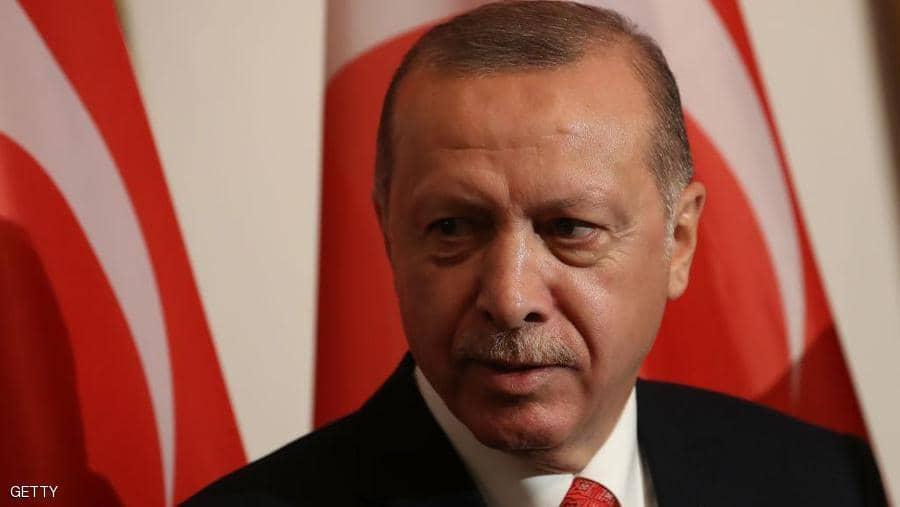 من أجل قطر.. أردوغان يضحي بمستقبل بلاده العسكري
