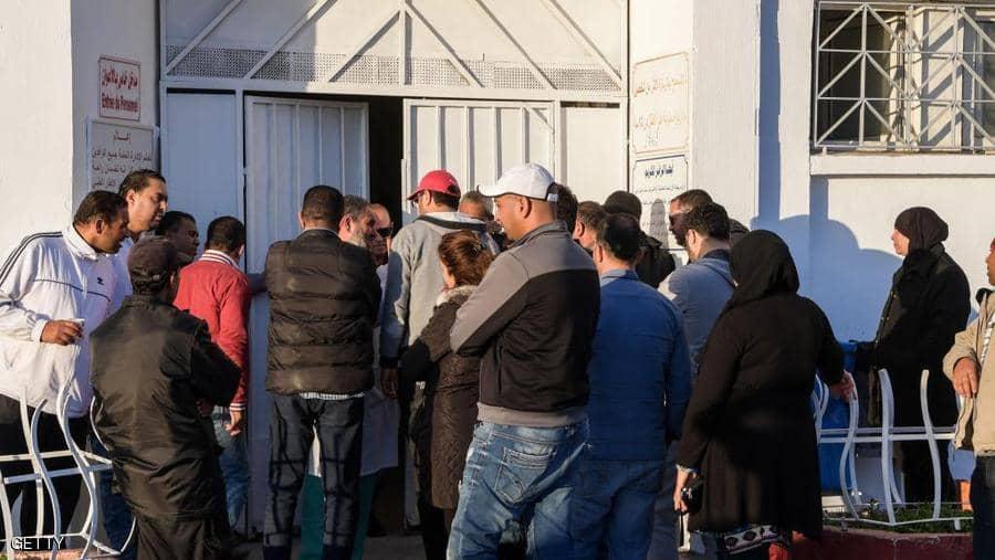 ارتفاع حصيلة وفيات الرضع في تونس