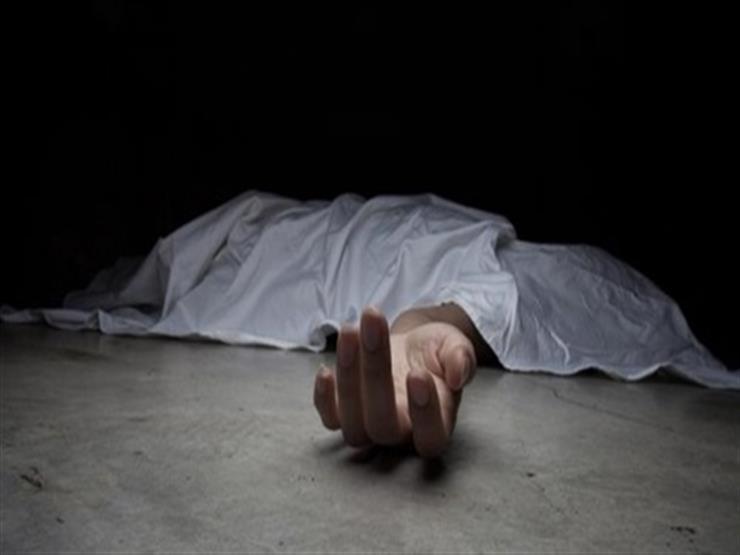 انتحار طالب لرفضه استكمال دراسته فى سوهاج