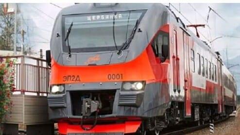 مصر توقع اضخم صفقة قطارات في تاريخ مصر ب 22 مليار جنية