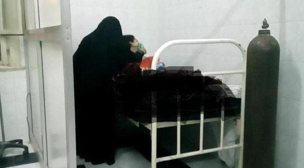 ارتفاع الحالات لـ33مرض غامض يثير رعب أولياء أمور طالبات بالشرقية