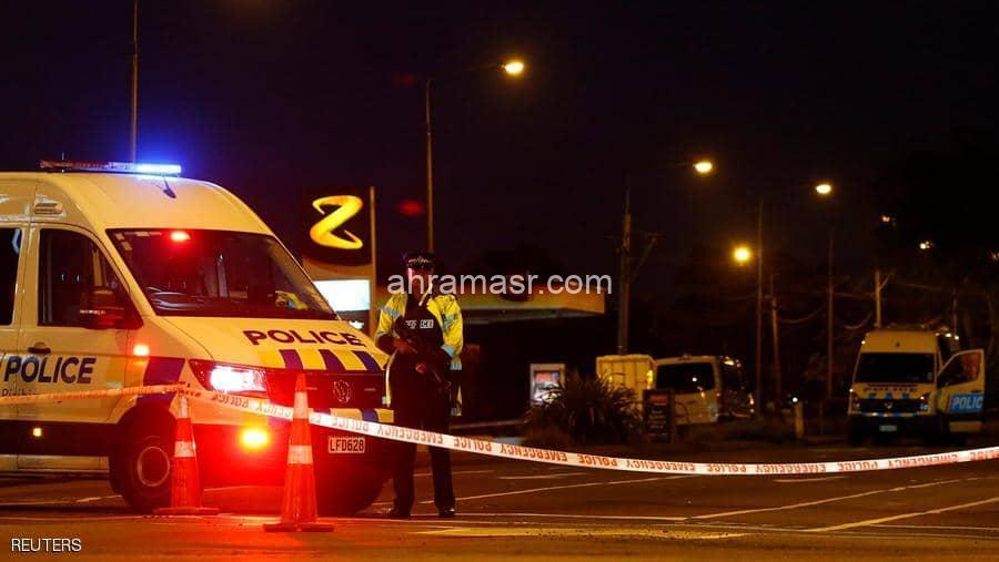 """مصريون بين قتلى """"مذبحة المسجدين"""" في نيوزيلندا"""