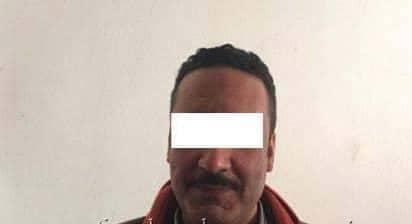 ضبط شخص لقيامه بالنصب على أحد المواطنين بسوهاج