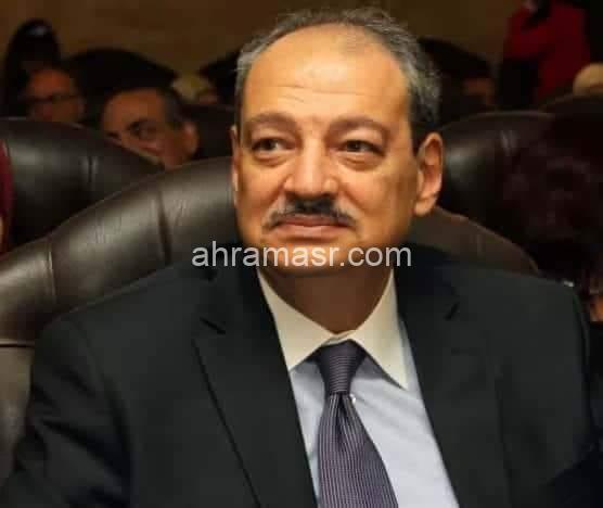 عاجل : النائب العام يأمر بالتحقيق في وفاة مصريين بحادث نيوزيلندا