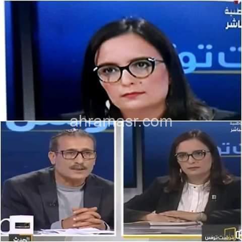 تونس : جدل في لجنة التحقيق التي خصصت للبحث في وفاة 12 رضيع .