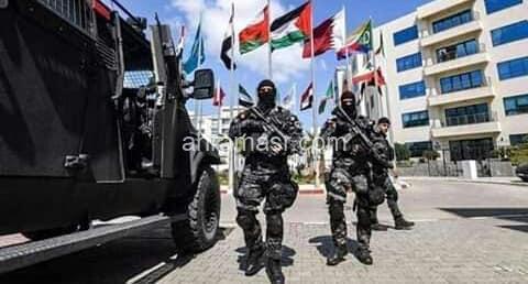 الأمن التونسي : مجهودات كبيرة لتأمين القمة العربية .