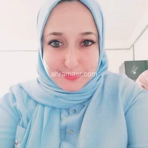 تونس محاولة الإعتداء على مراسلة شمس أف أم رحمة خنتوش في مؤتمر حزب نداء تونس .