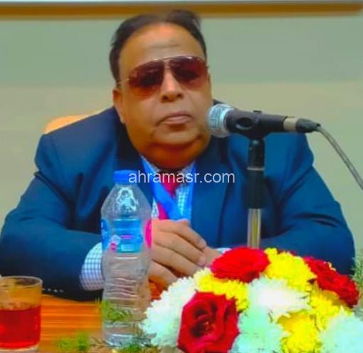 """الاجتهاد وحرية الفكر بين """"خالد"""" و""""وجدي"""" (3)"""