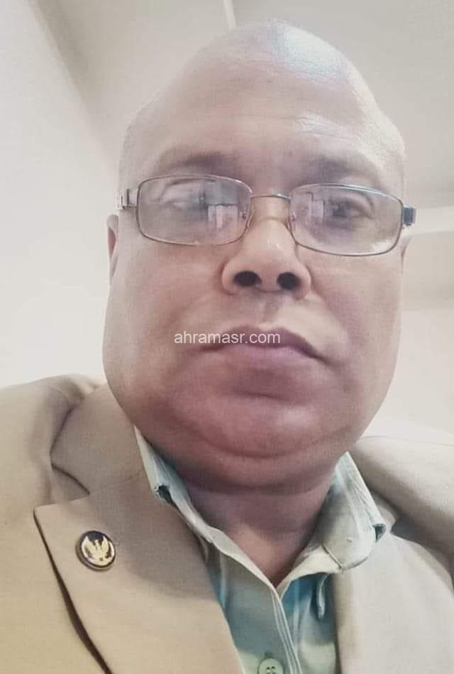 ياخاتم الرسل الكرام بقلم مصطفى سبتة