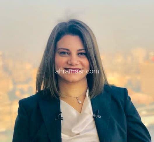جامعة بدر تنفذ برنامج تدريب دولي بالتعاون مع اتحاد الغرف السياحية..