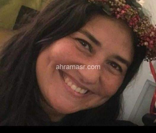 طيبة تستضيف حفل محافظة القليوبية لتكريم الفائزين فى مسابقة المحافظة