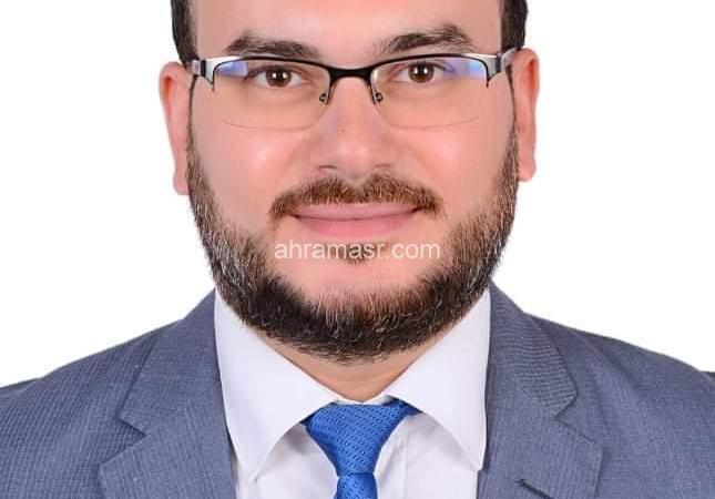 دكتور أحمد عادل:كبسولة المعدة الجديدة تنقص ٢٥ كيلو من الوزن بدون جراحة