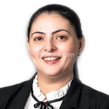 برلمانية : مشروع القانون يسبب إرهاق مادي ومعنوي على الطالب والأسره المصرية