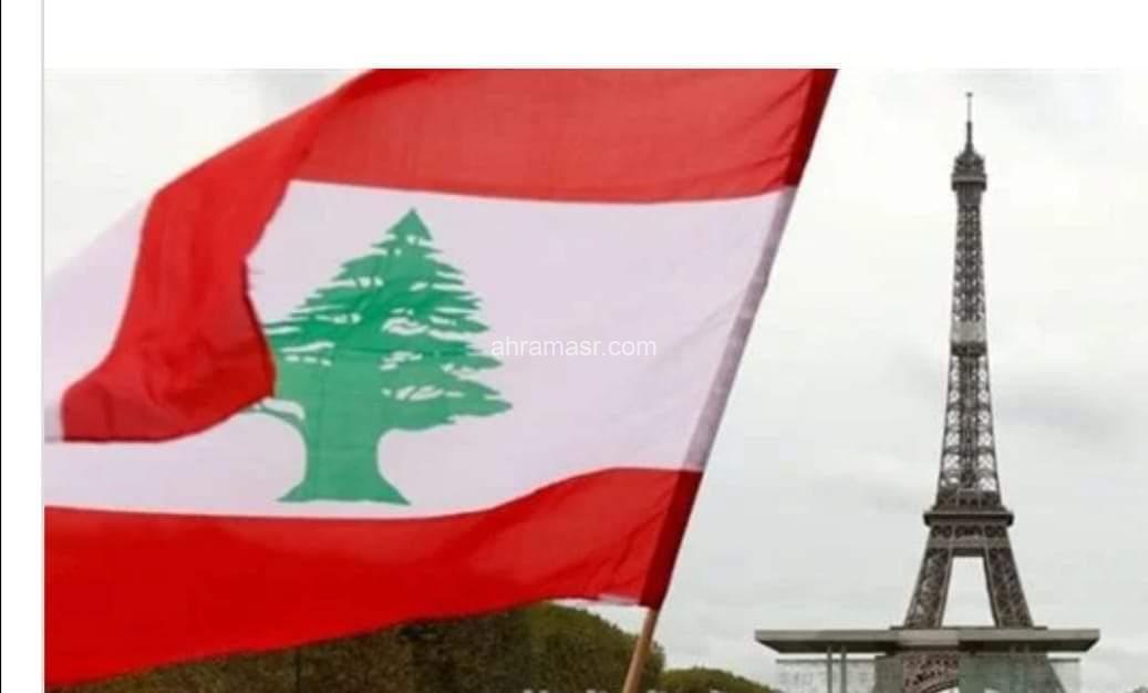 إجراء فرنسي عاجل ضد شخصيات لبنانية متهمة بالفساد