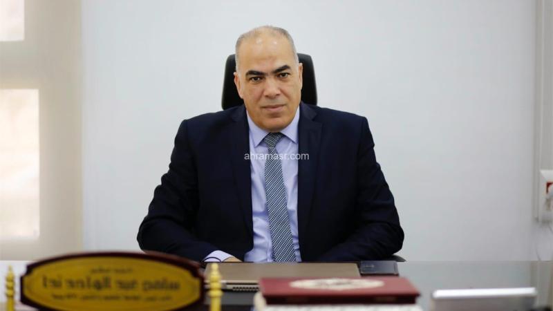 فتح باب التسجيل بكليات الجامعة المصرية اليابانية حتى ١٦ اغسطس القادم