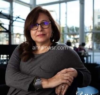 """أنصاف وهيبة"""" منسقًا لاحتفالية """"تونس ضيفًا للشرف"""" بمهرجان الإسكندرية للسينما الفرانكفونية"""
