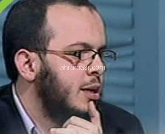أبنائنا في الخارج .د نزيه رمضان ابن زاوية دهشور وتكريم وزارة الصحة السعودية له