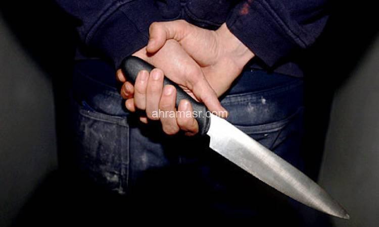 حبس عامل متهم بقتل صاحب مقهى غربي الإسكندرية التفاصيل داخل المنشور