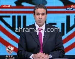 صبحى عبد السلام : اخر كلام .. وحسبى الله ونعم الوكيل