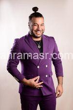 """النجم عمرو الجزار وشيندي ويفز يصدر أغنية جديدة بعنوان """"هو كده"""""""