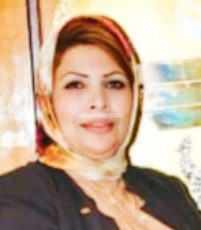 نورهان حشاد تكتب .. المرأة والتقاعد