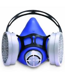air-mask-apr_valueair