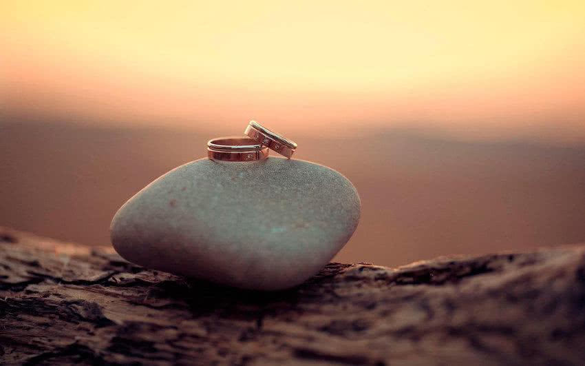Unkompliziertes Heiraten In Danemark Viva Las Cobenhavn