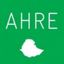 cropped-cropped-logo-ahre-1-e1447619541120-1.jpg