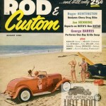JMC_5888_RC-First-Big-Issue-61