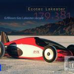 AXC_067_So-Cal-Ecotec-Lakester