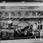 CKC_711_Buick Race Motor '35