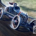 JHC_1887_Tommy-Milson-Record-car-23