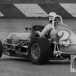 JHC_1924-Ned-Spath-69