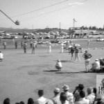 JMC_4164_Moss-Riverside-Grand-Prix-61-1