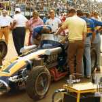 LSS_294_Unser-in-Johnny-Lightning-Car-71