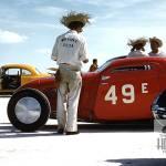 MCM_036_Automotive-Specialty-58