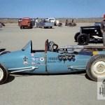 CLA_125_Fred-Lobello-66
